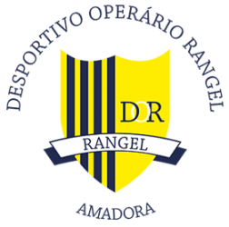 Desportivo Operário do Rangel